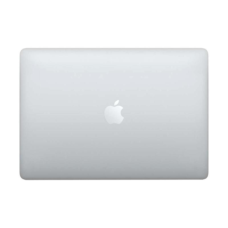 Jual Apple Macbook Pro 2020 MWP82ID/A Notebook - Silver [2 ...