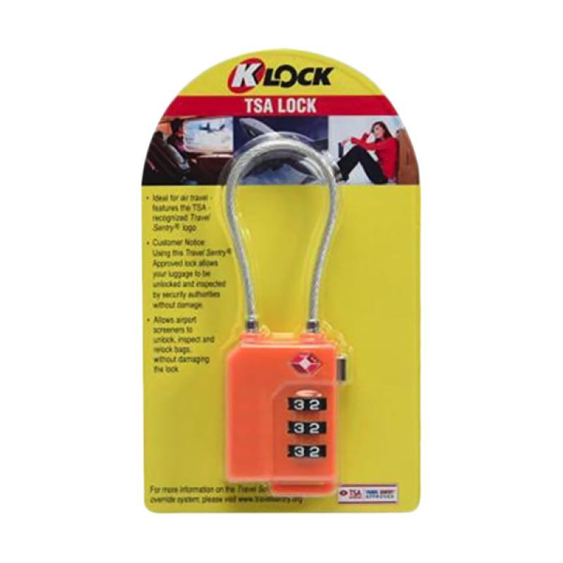 Luggage Padlock Bentuk Tas Source belanja online lacarla gembok koper kecil mini kombinasi .