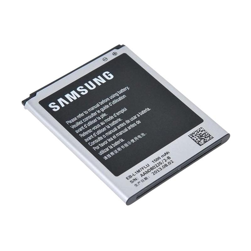 Jual Samsung Original GT I8190 Or GT I8160 Baterai For S3