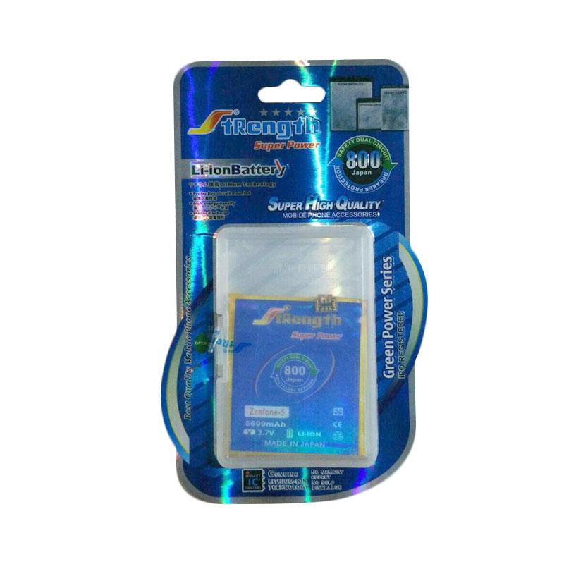 Jual STRENGTH Super Power Baterai For Asus ZenFone 5