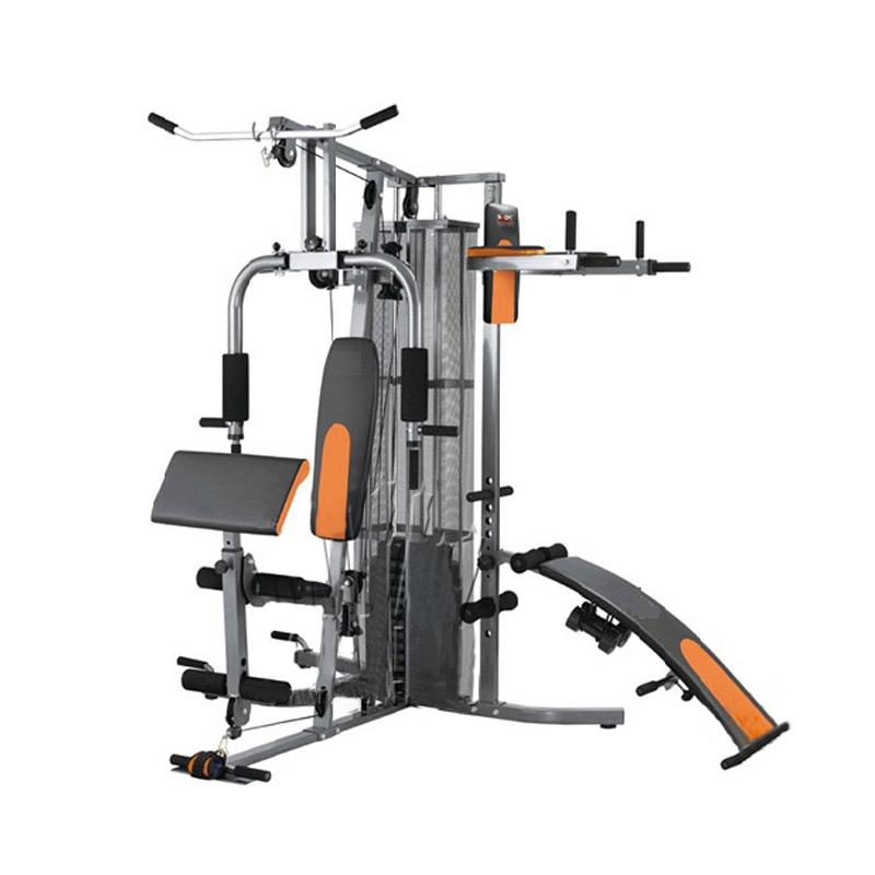 jual celebrity fitness hg 8309 home gym 3 sisi tipe online