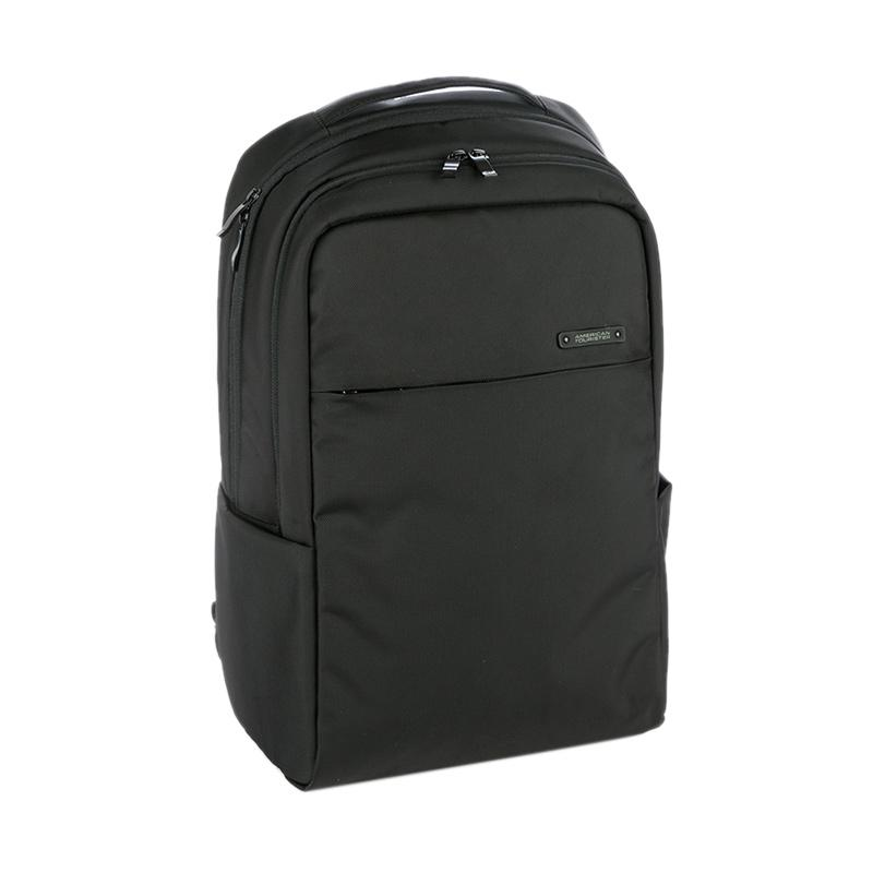 Jual American Tourister Scholar Backpack