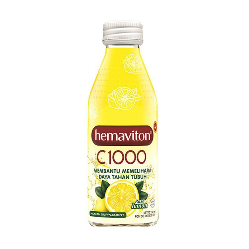 Informasi : minuman you c 1000 bagus atau tidak buat ibu hamil
