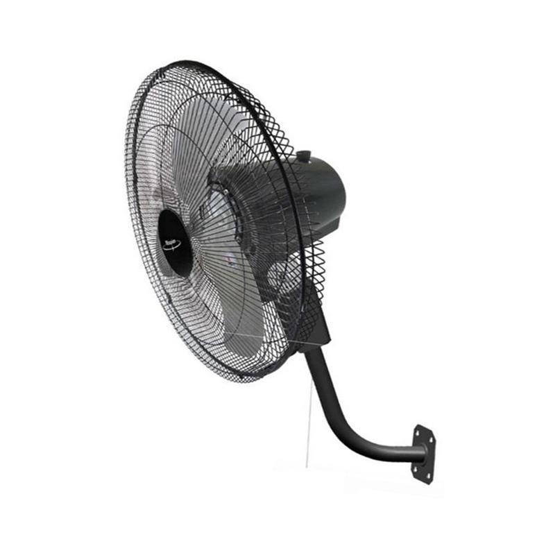 Jual Maspion PW456W Power Fan Kipas Angin Dinding