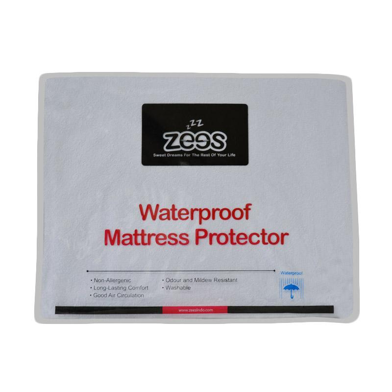 Waterproof Mattress Protector Nz Bed Pads Washable