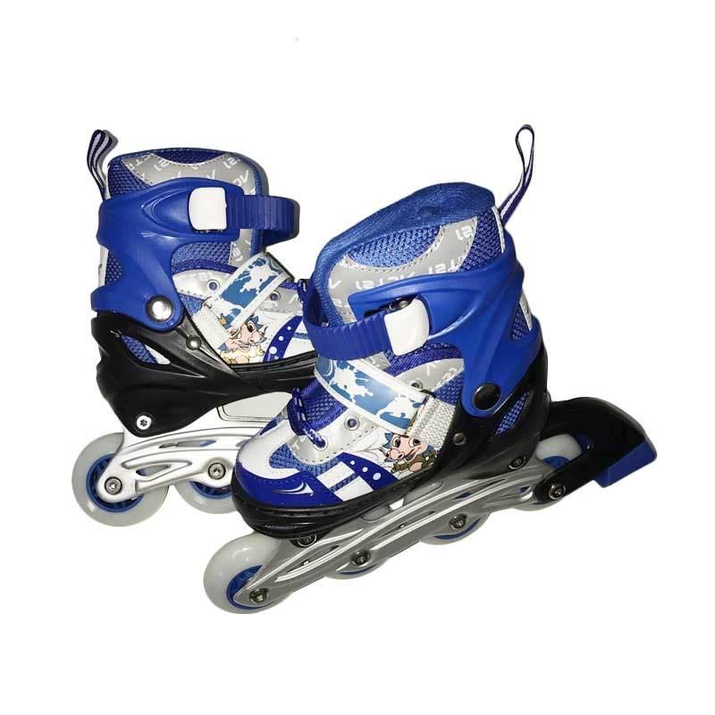Jual Actel Inline Skate Sepatu Roda