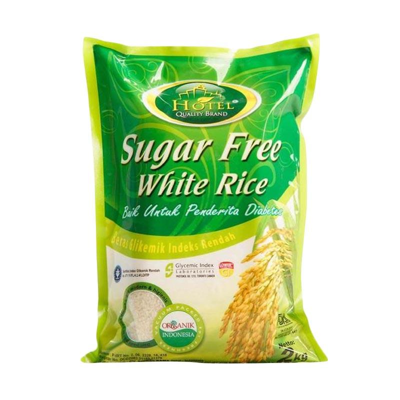 Tag: beras hitam buat diet