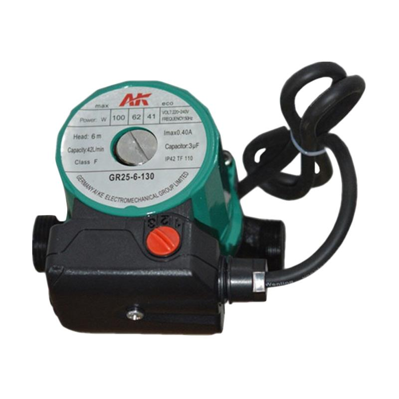 Jual AK Mini Compact Booster Pompa Air Mini [3 Speed/ 100 ...