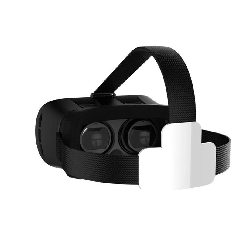 Jual VR Box Virtual Reality Glasses Kacamata 3D For