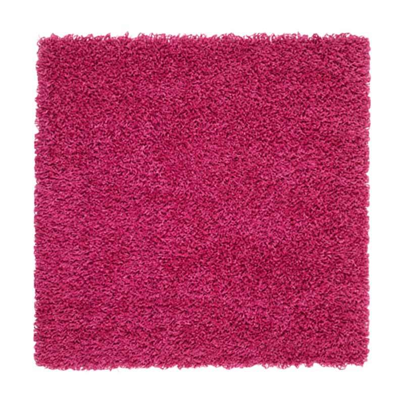 Jual Ikea Hampen Rug Low Pile Benang Sintetik Karpet