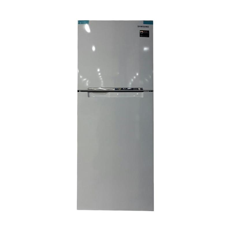 Daftar Harga Kulkas Freezer 1 Pintu - Harga 11