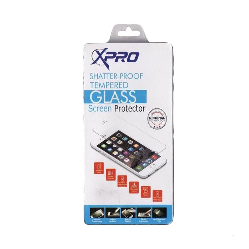 Jual X PRO Tempered Glass Screen Protector For Xiaomi