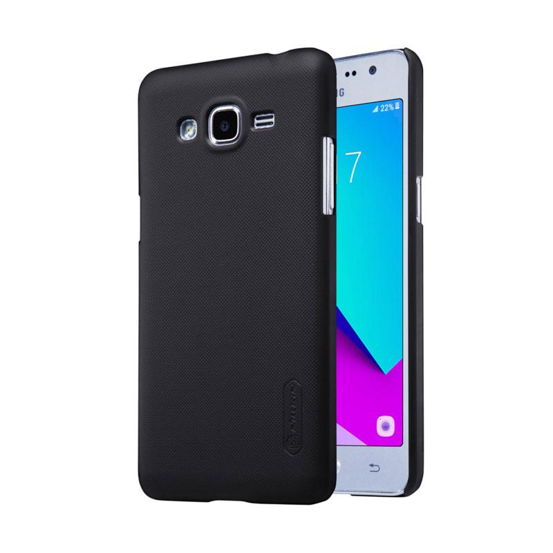 Jual Nillkin Frosted Hardcase Casing For Samsung Galaxy J2