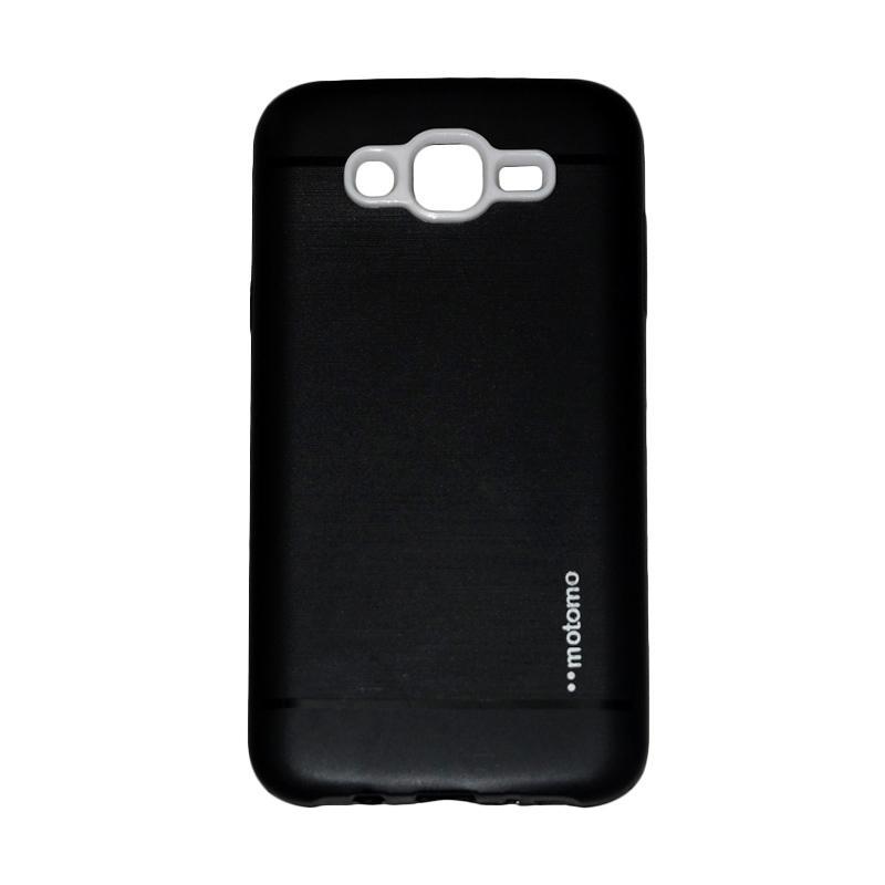 Jual Motomo Softshell Softcase Casing For Samsung Galaxy