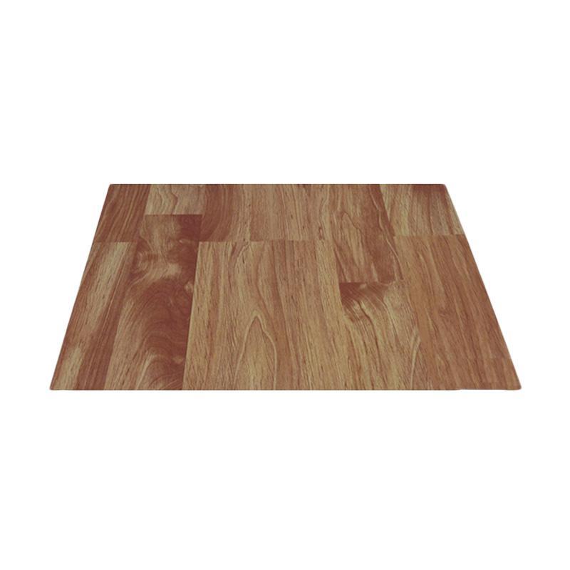 jual savari floor decor 2589 laminate parquet flooring alas lantai online harga kualitas. Black Bedroom Furniture Sets. Home Design Ideas