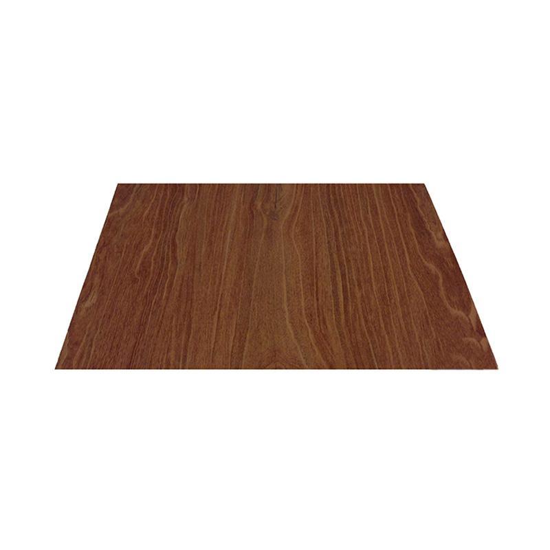 jual daily deals savari floor decor code savari 2990 laminate parquet flooring online. Black Bedroom Furniture Sets. Home Design Ideas