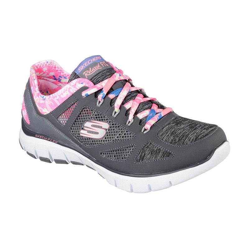 Skechers sports skech women shoes 12133cchp sepatu for Wohnzimmertisch zweiteilig