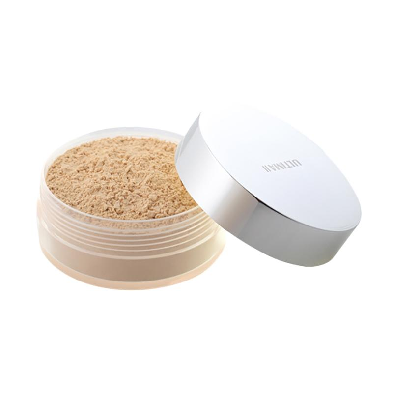 Jual Ultima II Delicate Translucent Face Powder With
