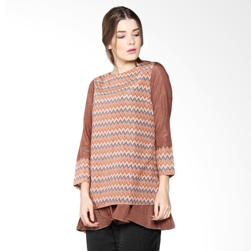 batik-arjunaweda-women_batik-arjuna-weda-woman-tunik-batik-rn-tejo ...