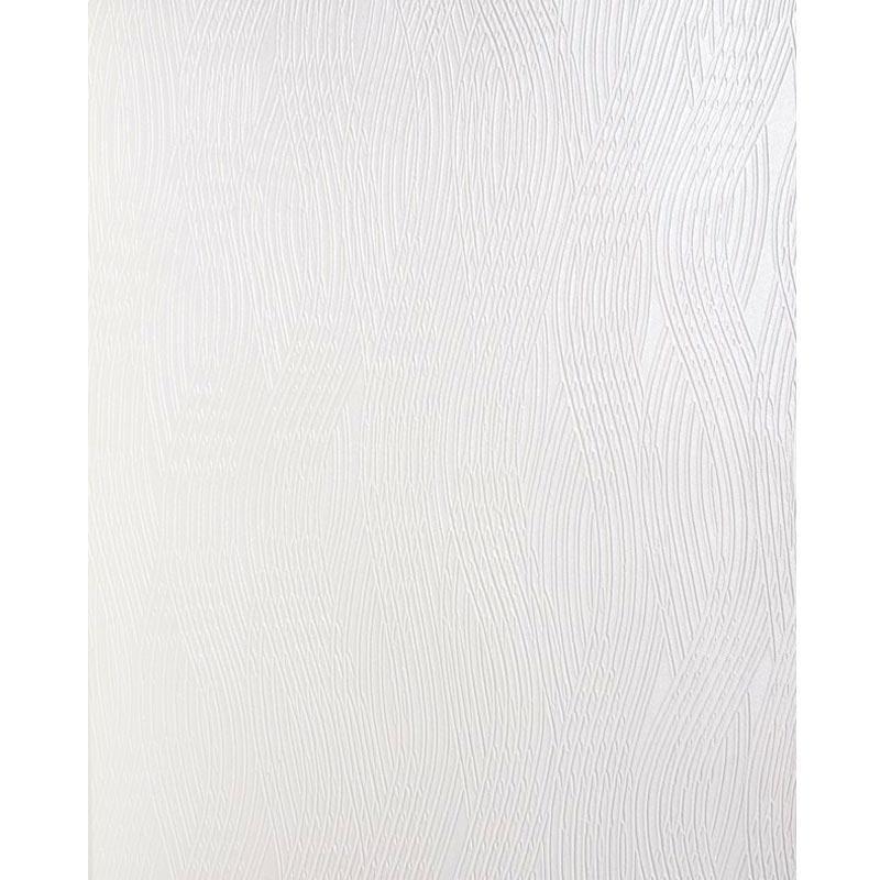 Jual Java Wallpaper XTA340 Queen Motif Garis Sulur