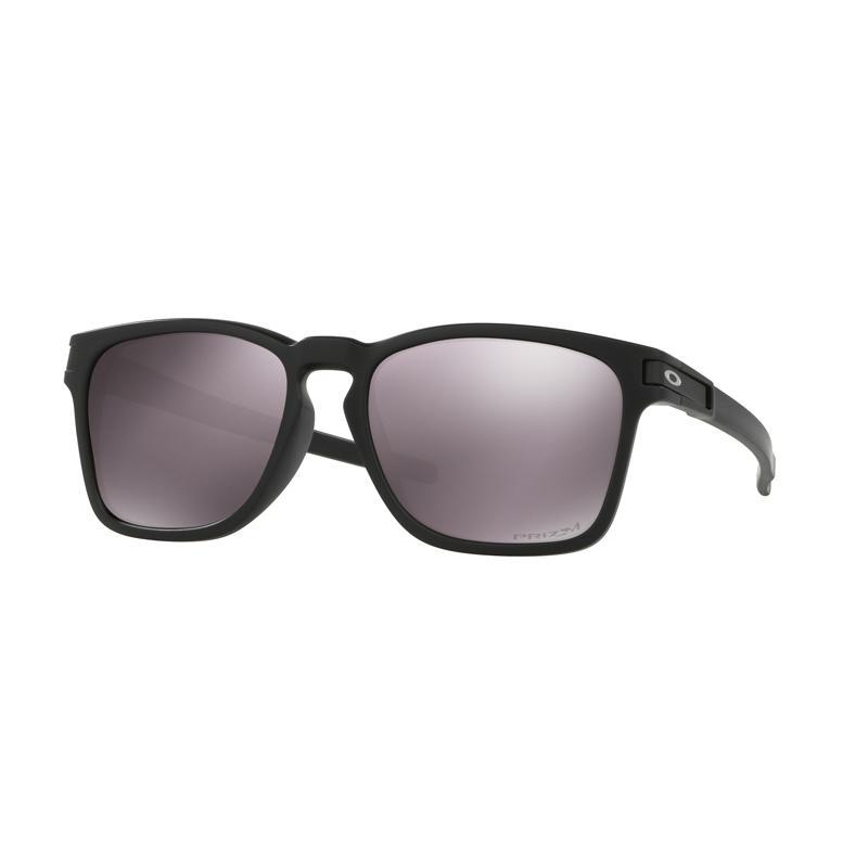52e76e8850e Oakley Sunglasses Latch Sq