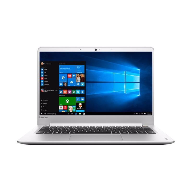 jual lenovo ideapad 710s plus i7 7500u   8gb   256gb