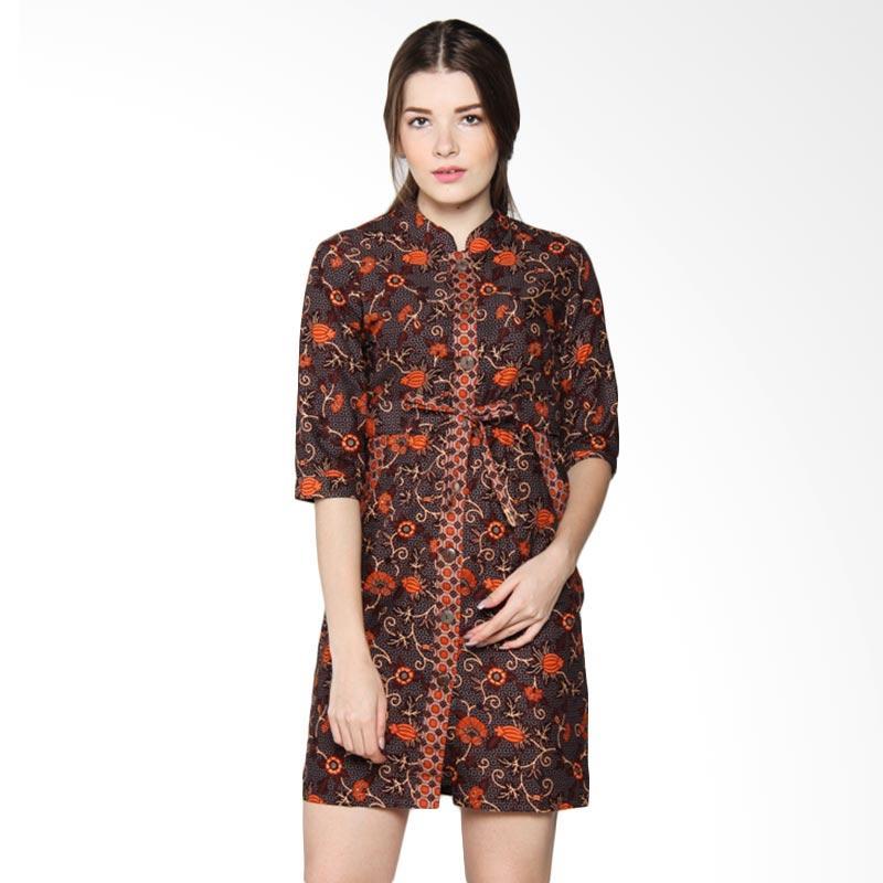 batik-arjunaweda-women_batik-arjuna-weda-woman-sackdress-batik-putik ...