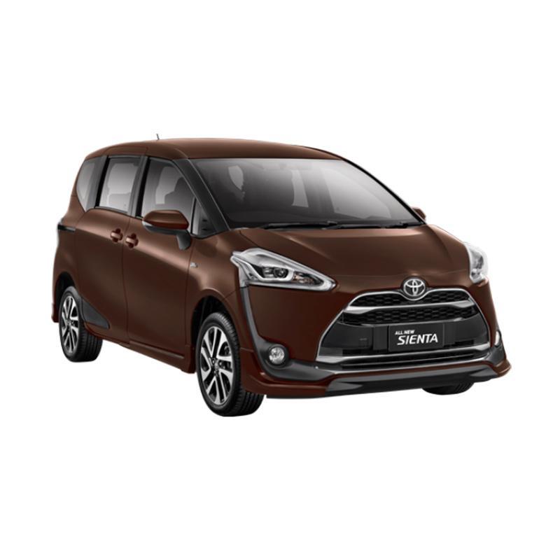 Image Result For Asuransi Mobil Toyota
