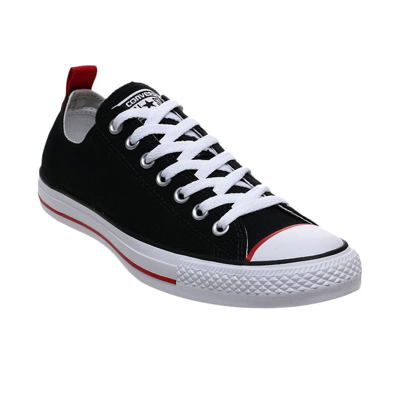 Jual Converse As Chuck Taylor All Star Made In Indonesia