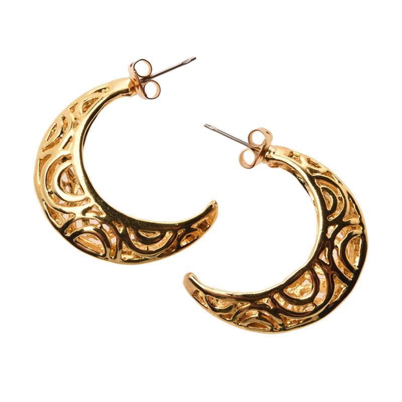 1901 Jewelry Fressia 813 Earring
