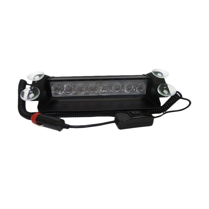 1Price A41193 Flashlight High Power LED Bulb