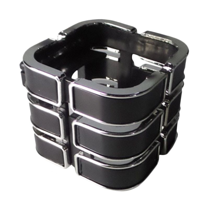 1PRICE A53045 Drink Holder