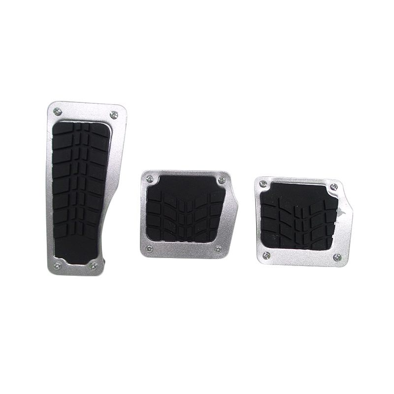1Price A53711A Cover Pedal Pad