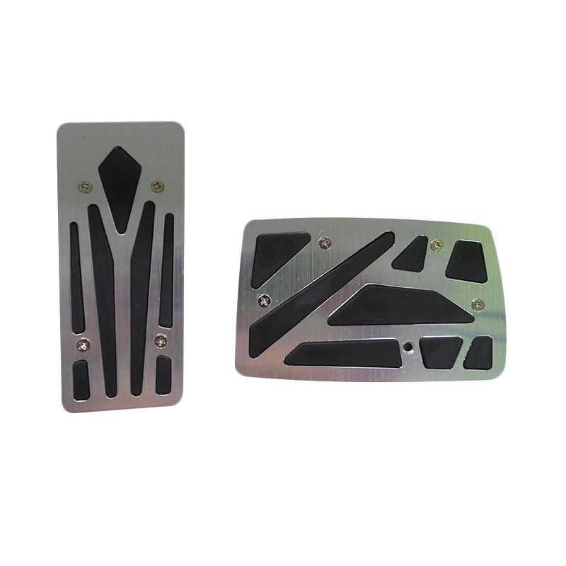 1Price B71220B Cover Pedal Pad