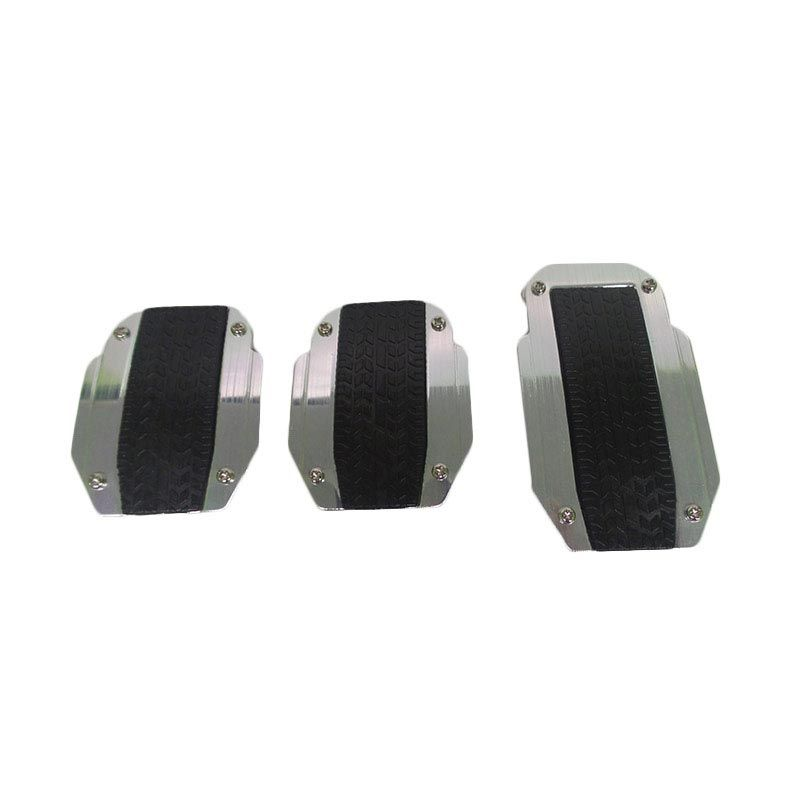 1Price B71224A Cover Pedal Pad