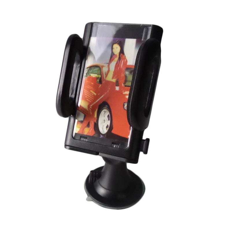1PRICE C30044 Phone Holder