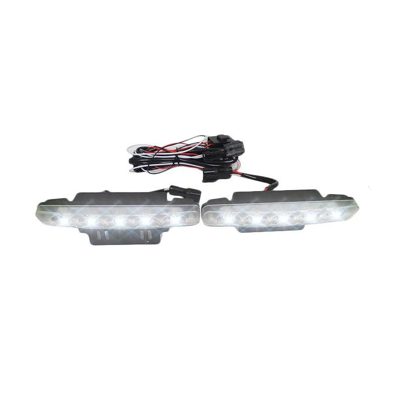 1PRICE C36057 LED Daytime Running Light