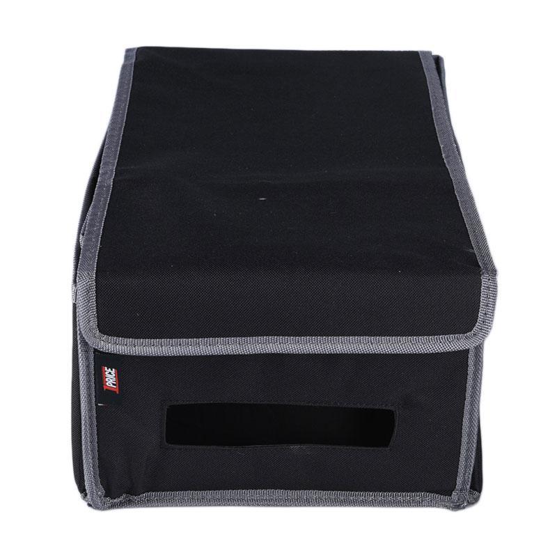 harga 1PRICE Console Car Organizer CO0019 Blibli.com
