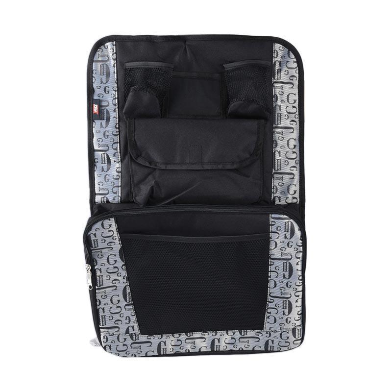 1PRICE Cooler Backseat Organizer CO0032