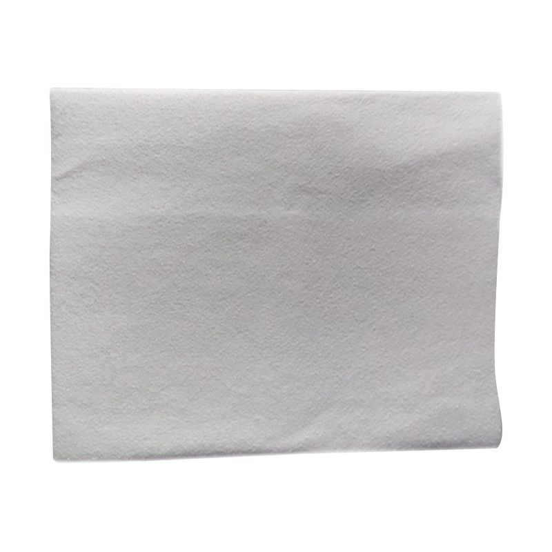 1Price KP516 Microcleaning Cloth