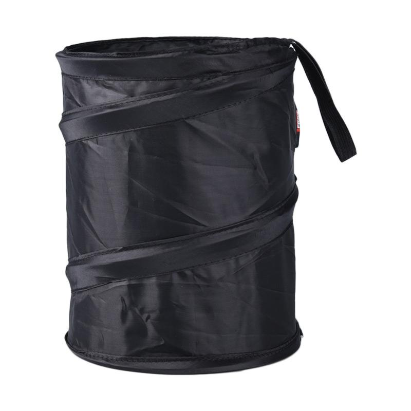 1PRICE Mini Collapsible Trash Can CO0056