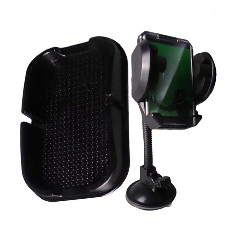 1Price Paket Combo 69 [ Drink Holder A53092 + Phone Holder C30043]