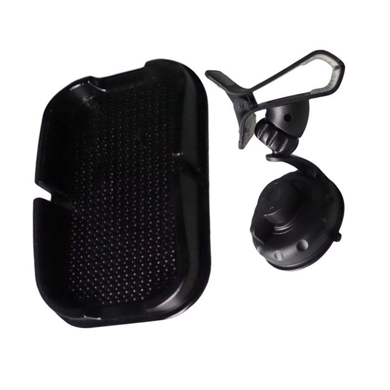 1Price Paket Combo 73 [Drink Holder A53092 + Phone Holder C30046]