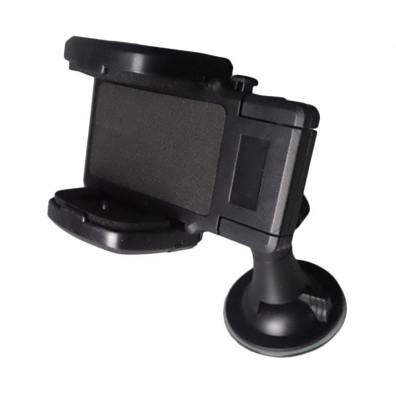 1PRICE C30045 Phone Holder