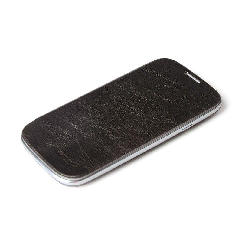 Rock Elegant for Samsung S3 - Coffe