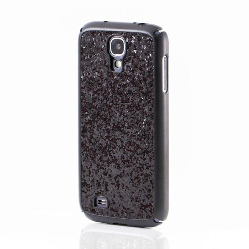 harga CDN Chameleon for Samsung S4 - Glitter Blibli.com
