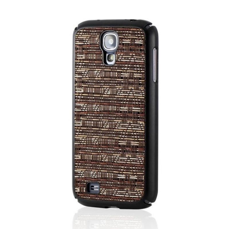 CDN Chameleon for Samsung S4 - Primitive