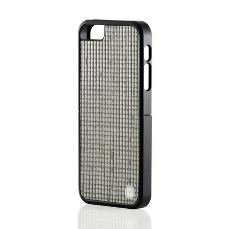 CDN Laminati For iPhone 5 - Mosaic Tiles