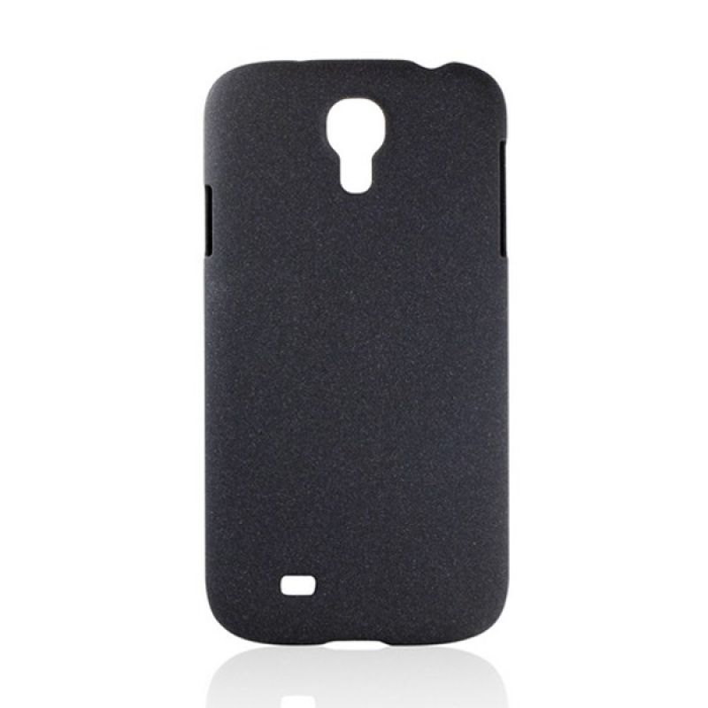 CDN Tones for Samsung S4 - Black