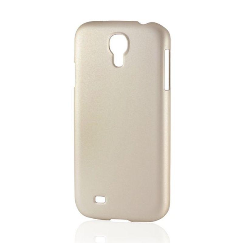 CDN Tones for Samsung S4 - Champane Gold